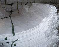 Мешок полипропиленовый, 45*75 см