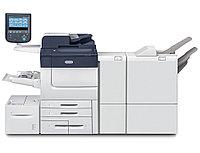 Цифровая печатная машина Xerox PrimeLink C9065/C9070