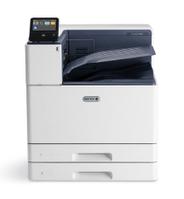 Принтер Xerox VersaLink C9000DT