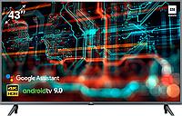 "Телевизор Xiaomi Mi TV 4S 43"" RUS"