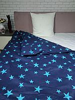 Детский комплект постельного белья, 1,5-спальные