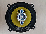 Динамик Hertz-601, фото 2