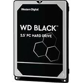 Жесткий диск WD Black 500Gb WD5000LPSX
