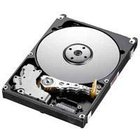 Жесткие диски Lenovo