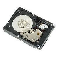 Жесткий диск IBM 1Tb 00MJ151