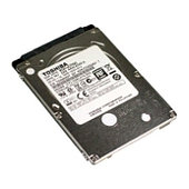 Жесткий диск Toshiba 500Gb MQ01ACF050