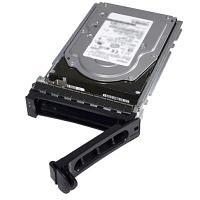 Жесткий диск Dell 300Gb 400-ATII