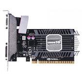 Видеокарта Inno3D nVidia GeForce GT 730 2Gb N730-1SDV-E3BX