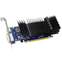 Видеокарта ASUS nVidia GeForce GT 1030 2Gb GT1030-SL-2G-BRK
