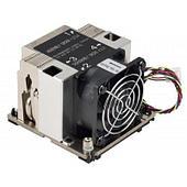 Вентилятор SuperMicro SNK-P0068AP4