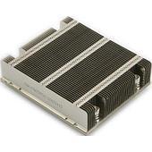 Вентилятор SuperMicro SNK-P0057PSU