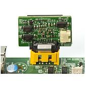 Электронный диск SuperMicro SSD-DM032-SMCMVN1