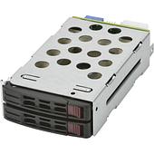 Модуль SuperMicro MCP-220-82616-0N