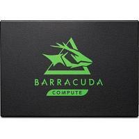 SSD диск Seagate Barracuda 120 2Tb ZA2000CM10003