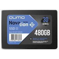 SSD Qumo