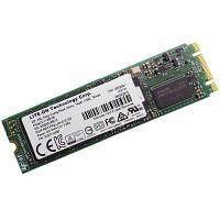 SSD Lite-On