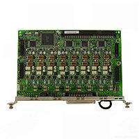 Плата расширения Panasonic -  KX-TDA0181X LCOT16