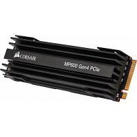 SSD диск Corsair Force MP600 500Gb CSSD-F500GBMP600