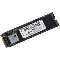 SSD диск AMD Radeon R5 Series 480Gb R5MP480G8