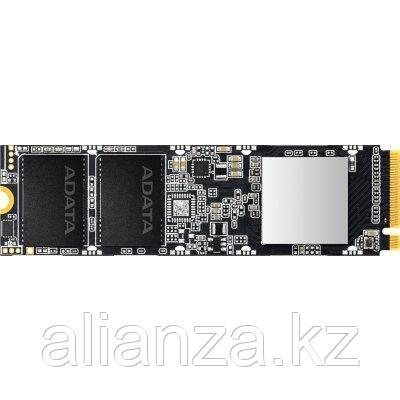 SSD диск A-Data XPG SX8100 1Tb ASX8100NP-1TT-C