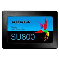 SSD диск A-Data Ultimate SU800 2Tb ASU800SS-2TT-C