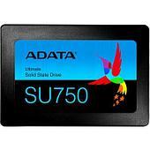 SSD диск A-Data Ultimate SU750 256Gb ASU750SS-256GT-C