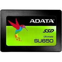 SSD диск A-Data Ultimate SU650 960Gb ASU650SS-960GT-R