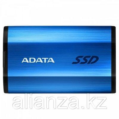 SSD диск A-Data SE800 512Gb ASE800-512GU32G2-CBL