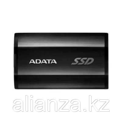 SSD диск A-Data SE800 512Gb ASE800-512GU32G2-CBK