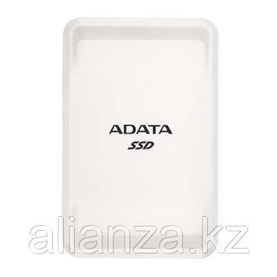 SSD диск A-Data SC685 500Gb ASC685-500GU32G2-CWH