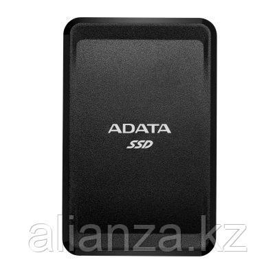 SSD диск A-Data SC685 500Gb ASC685-500GU32G2-CBK