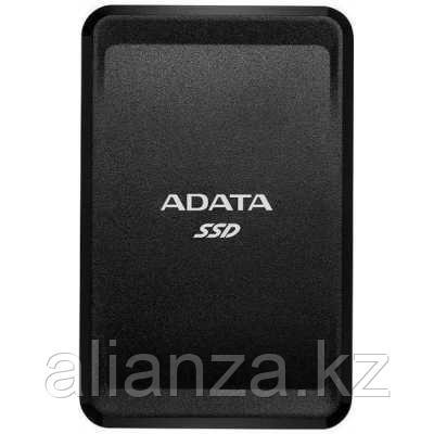 SSD диск A-Data SC685 250Gb ASC685-250GU32G2-CBK
