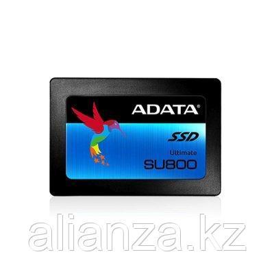 SSD диск A-Data Ultimate SU800 1Tb ASU800SS-1TT-C