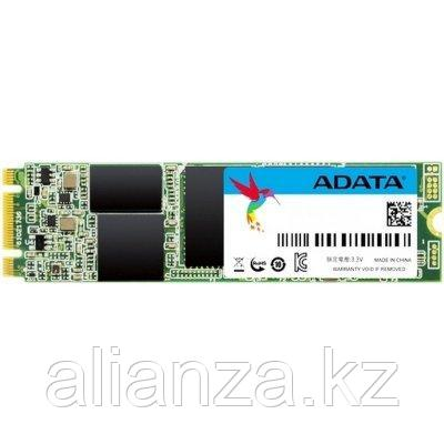 SSD диск A-Data Ultimate SU800 1Tb ASU800NS38-1TT-C
