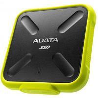 SSD диск A-Data SD700 512Gb ASD700-512GU31-CYL