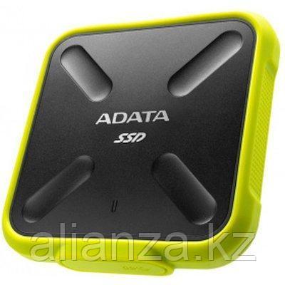 SSD диск A-Data SD700 256Gb ASD700-256GU31-CYL