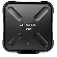 SSD диск A-Data SD700 1Tb ASD700-1TU31-CBK