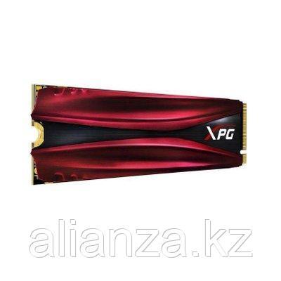 SSD диск A-Data XPG GAMMIX S11 Pro 1Tb AGAMMIXS11P-1TT-C