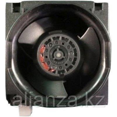 Вентилятор Dell 384-BBQC