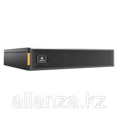 Батарея для UPS Vertiv (Liebert) GXT5-EBC72VRT2UE