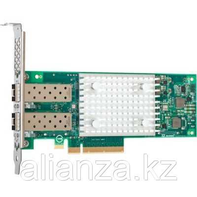 Сетевая карта Fujitsu S26361-F4069-L502