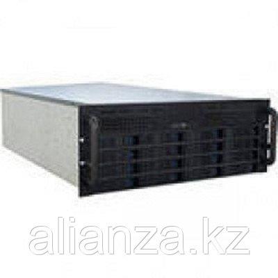 Серверный корпус Procase ES416S-SATA3-B-0
