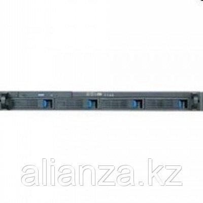 Серверный корпус Procase ES104-SATAIII-B-0