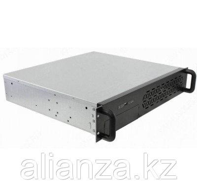 Серверный корпус Procase EM239-B-0