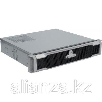 Серверный корпус Procase EM238D-B-0