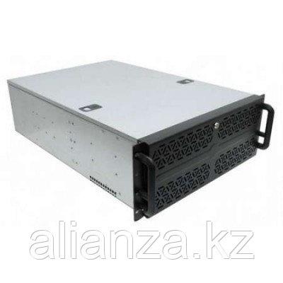 Серверный корпус Procase EB410L-B-0
