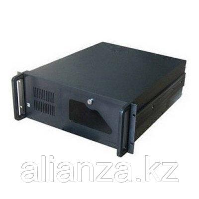 Серверный корпус Procase B430-B-0