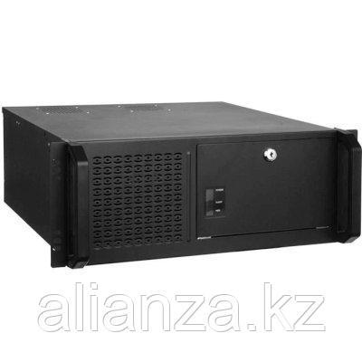 Серверный корпус ExeGate Pro 4U450-16-4U4019S без БП