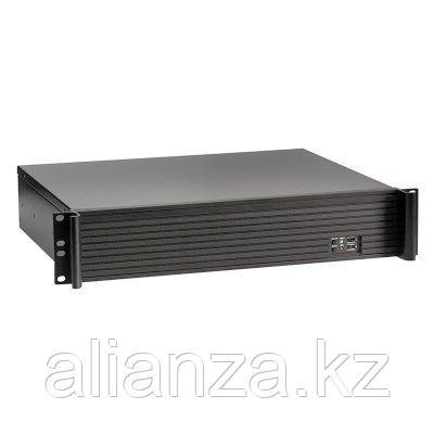 Серверный корпус ExeGate Pro 2U350-03 без БП