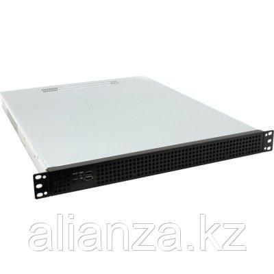 Серверный корпус ExeGate Pro 1U550-04 600ADS